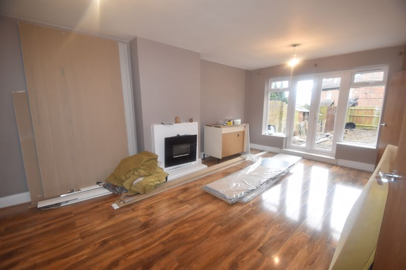 3 bedroom  to rent in Hanswick Close, Luton