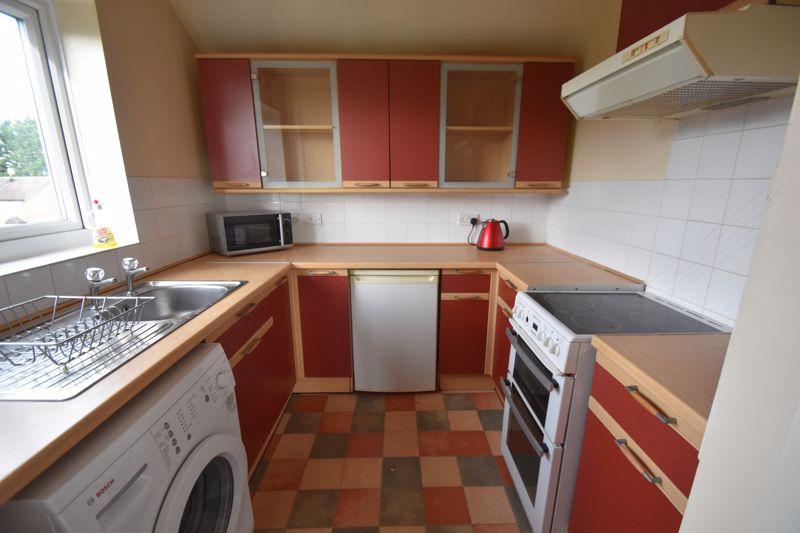 1 bedroom Flat to rent in Rodeheath, Luton - Photo 15