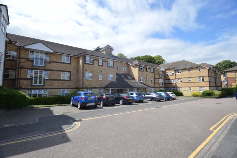 1 bedroom Flat to buy in Earls Meade, Luton - Photo 7