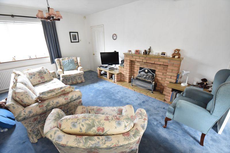 3 bedroom Semi-Detached  to buy in Chalton Road, Luton - Lounge 1