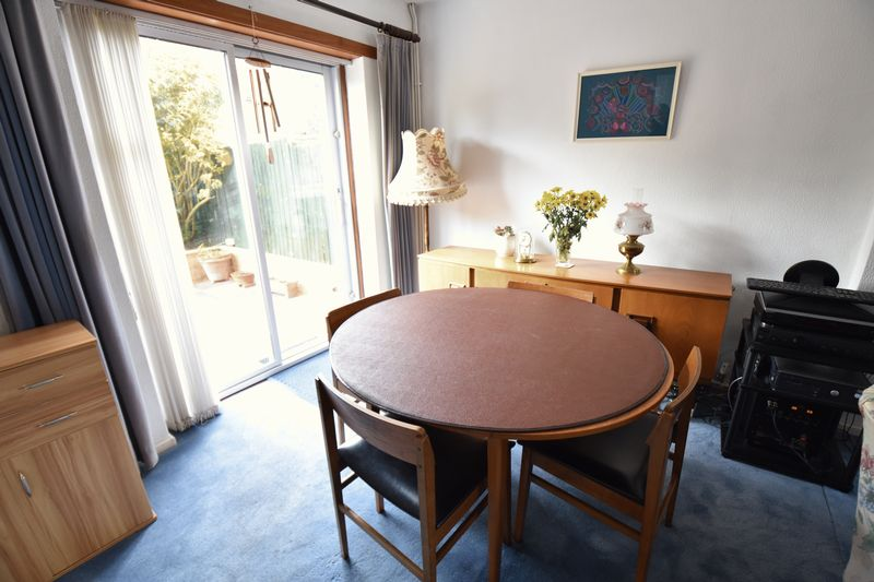 3 bedroom Semi-Detached  to buy in Chalton Road, Luton - Dining Area