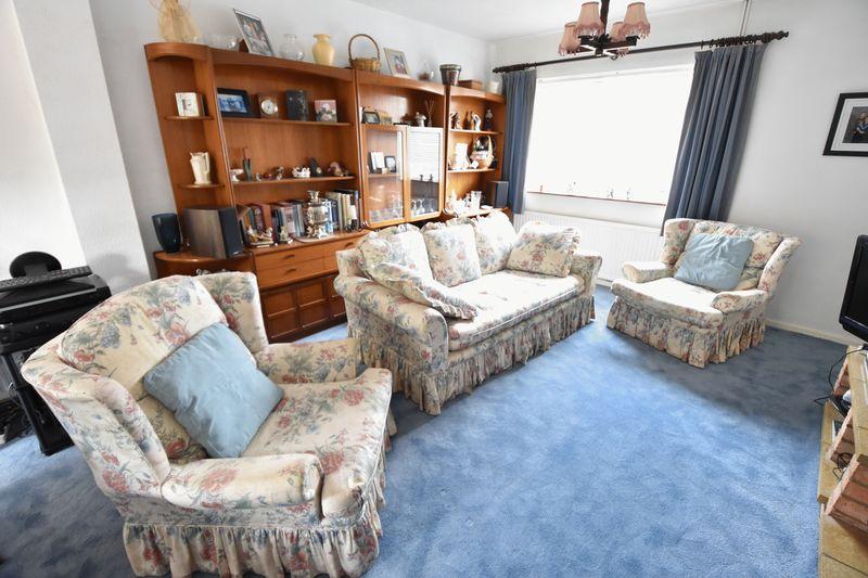 3 bedroom Semi-Detached  to buy in Chalton Road, Luton - Lounge 2