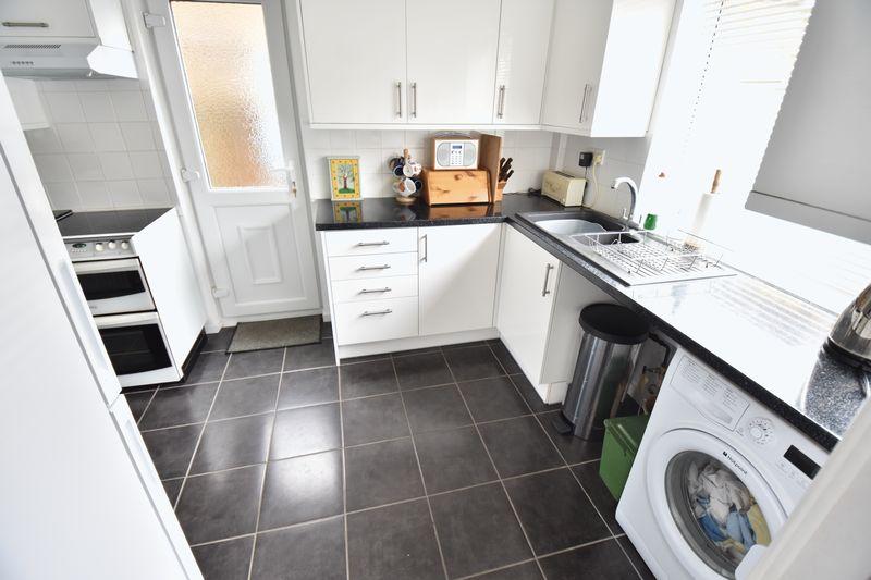 3 bedroom Semi-Detached  to buy in Chalton Road, Luton - Kitchen 2
