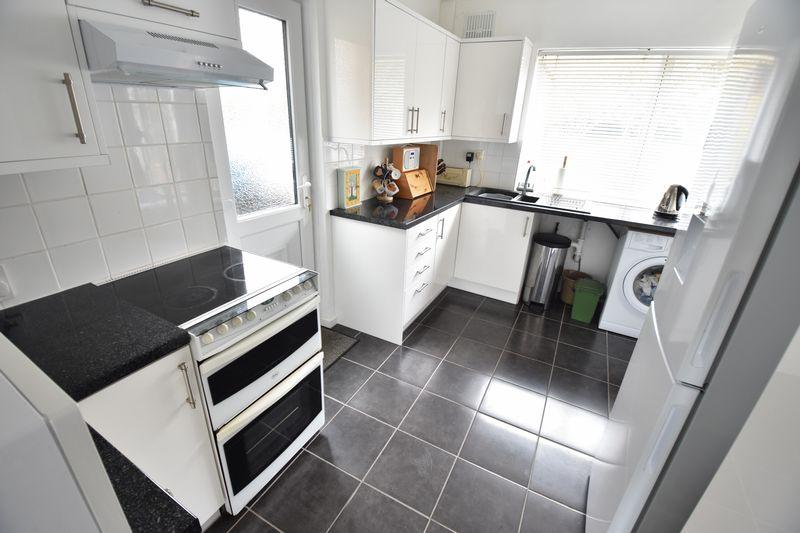 3 bedroom Semi-Detached  to buy in Chalton Road, Luton - Kitchen 1