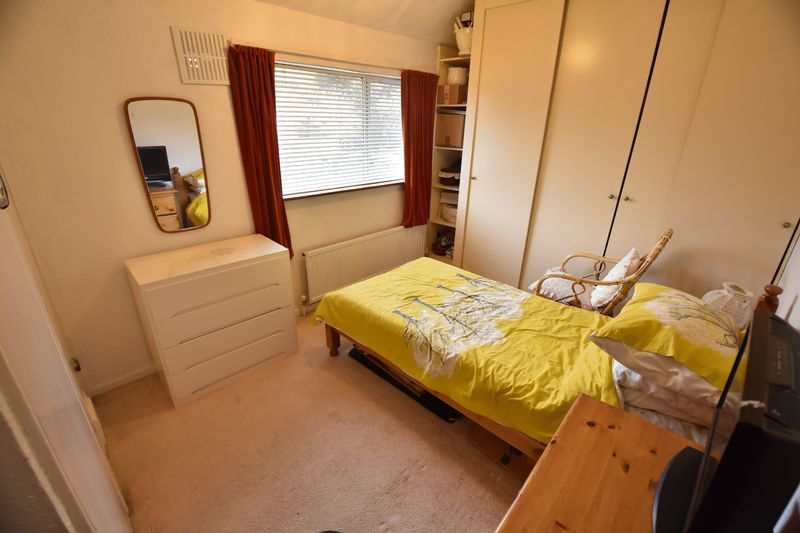 3 bedroom Semi-Detached  to buy in Chalton Road, Luton - Bedroom 2