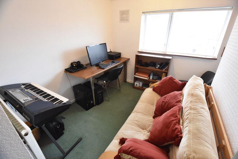 3 bedroom Semi-Detached  to buy in Chalton Road, Luton - Bedroom 3