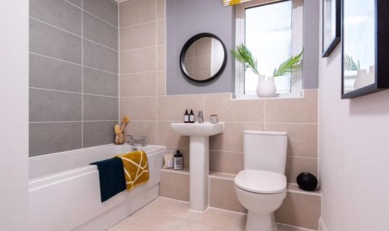 2 bedroom  to buy in Southern Cross, Bedford - Photo 2