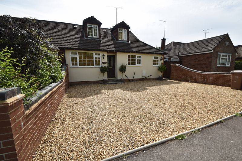 3 bedroom Semi-Detached  to buy in Saywell Road, Luton