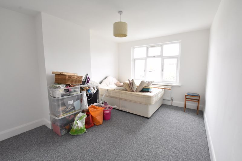 3 bedroom Semi-Detached  to rent in Stockingstone Road, Luton - Photo 17