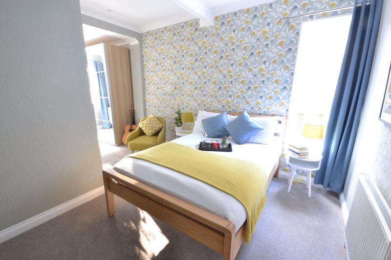 0 bedroom  to rent in Beechwood Road, Luton - Photo 1