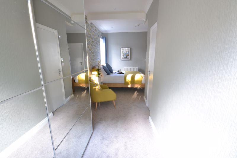 0 bedroom  to rent in Beechwood Road, Luton - Photo 4