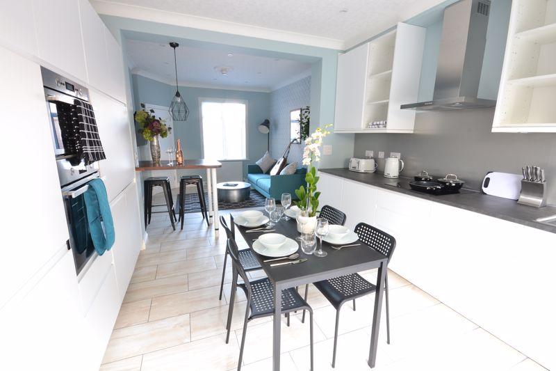 0 bedroom  to rent in Beechwood Road, Luton - Photo 9