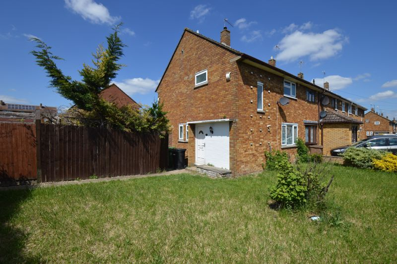 3 bedroom End Terrace to buy in Duncombe Close, Luton - Photo 24
