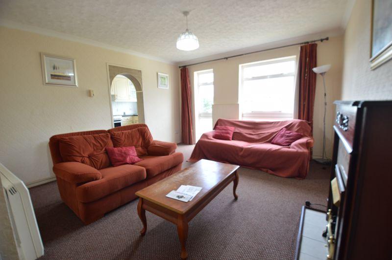 2 bedroom Apartment / Studio to buy in Elderberry Close, Luton - Photo 8