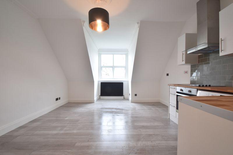 0 bedroom Apartment / Studio to buy in London Road, Luton - Photo 2