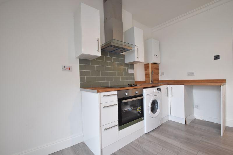 0 bedroom Apartment / Studio to buy in London Road, Luton - Photo 4