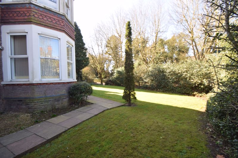 0 bedroom Apartment / Studio to buy in London Road, Luton - Photo 6