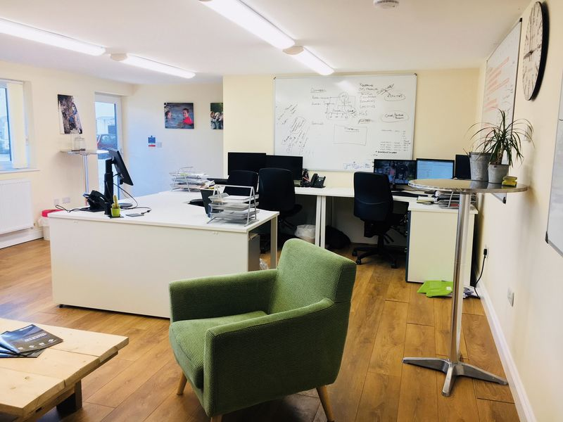 0 bedroom  to rent in Rushey Ford Business Park, Bedford