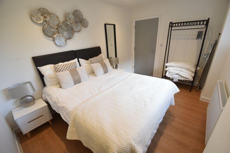 1 bedroom Flat to rent in Napier Road, Luton - Photo 5