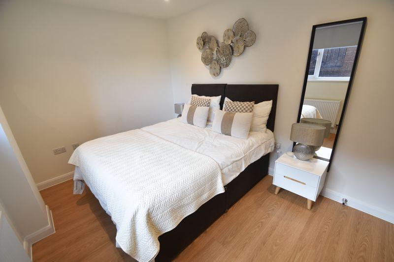 1 bedroom Flat to rent in Napier Road, Luton - Photo 6