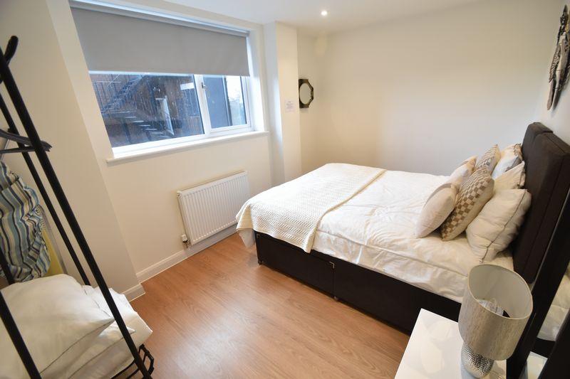 1 bedroom Flat to rent in Napier Road, Luton - Photo 7