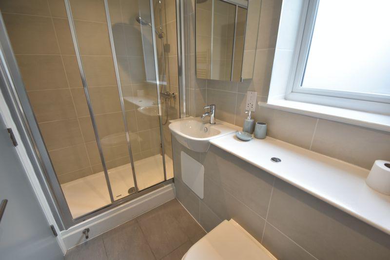 1 bedroom Flat to rent in Napier Road, Luton - Photo 9