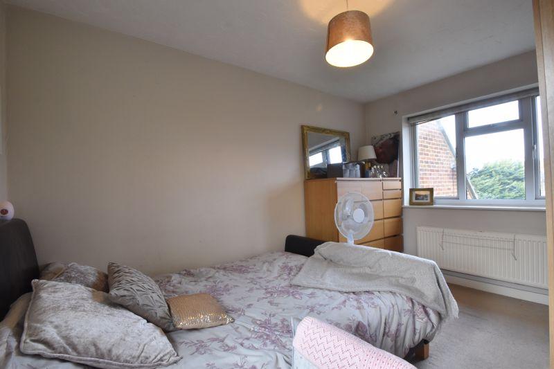 2 bedroom Mid Terrace to buy in Lucas Gardens, Luton - Photo 1