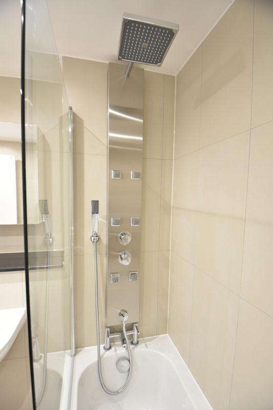 1 bedroom  to buy in Dudley Street, Luton - Photo 6