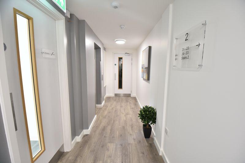 1 bedroom  to buy in Dudley Street, Luton - Photo 8