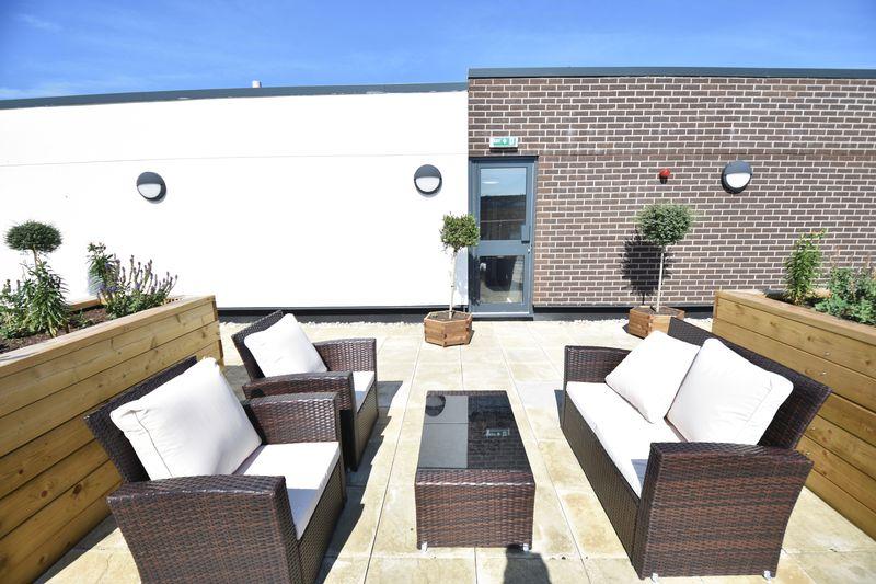 1 bedroom  to buy in Dudley Street, Luton - Photo 10