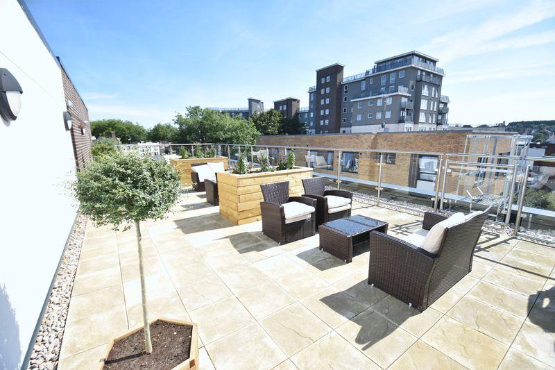 1 bedroom  to buy in Dudley Street, Luton - Photo 11