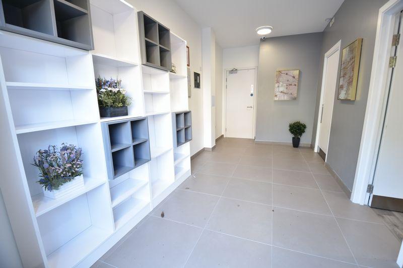 1 bedroom  to buy in Dudley Street, Luton - Photo 13