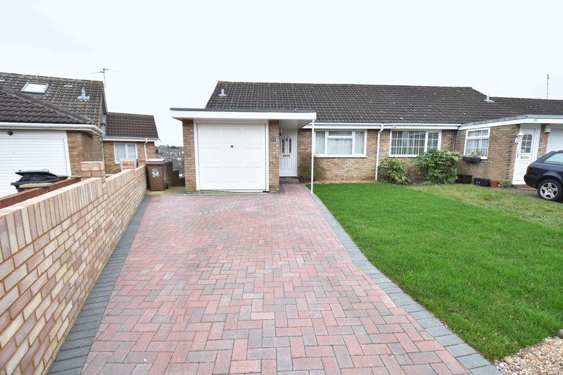 3 bedroom  to buy in Buchanan Drive, Luton