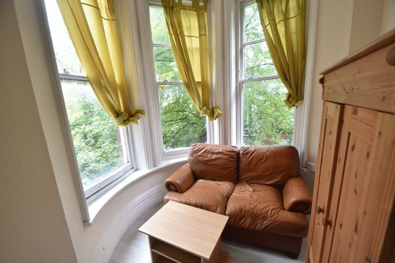 1 bedroom Flat to rent in Hart Hill Drive, Luton - Photo 8