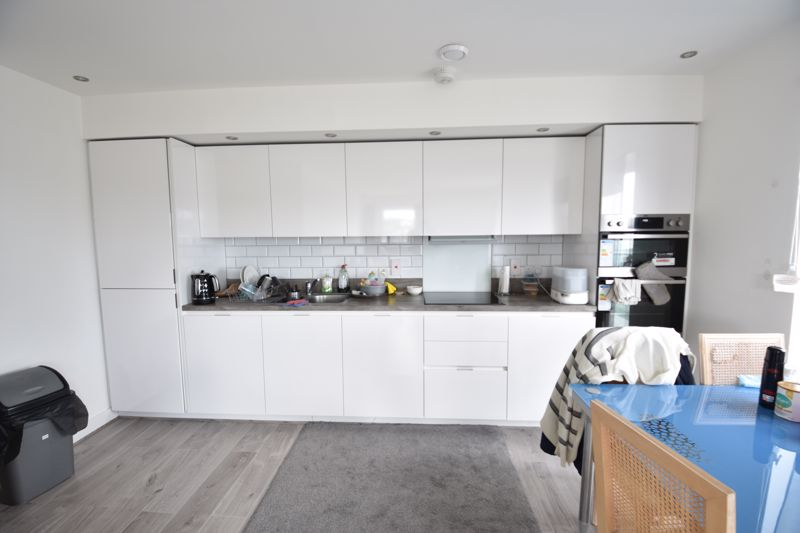 2 bedroom  to rent in Stirling Drive, Luton - Photo 20