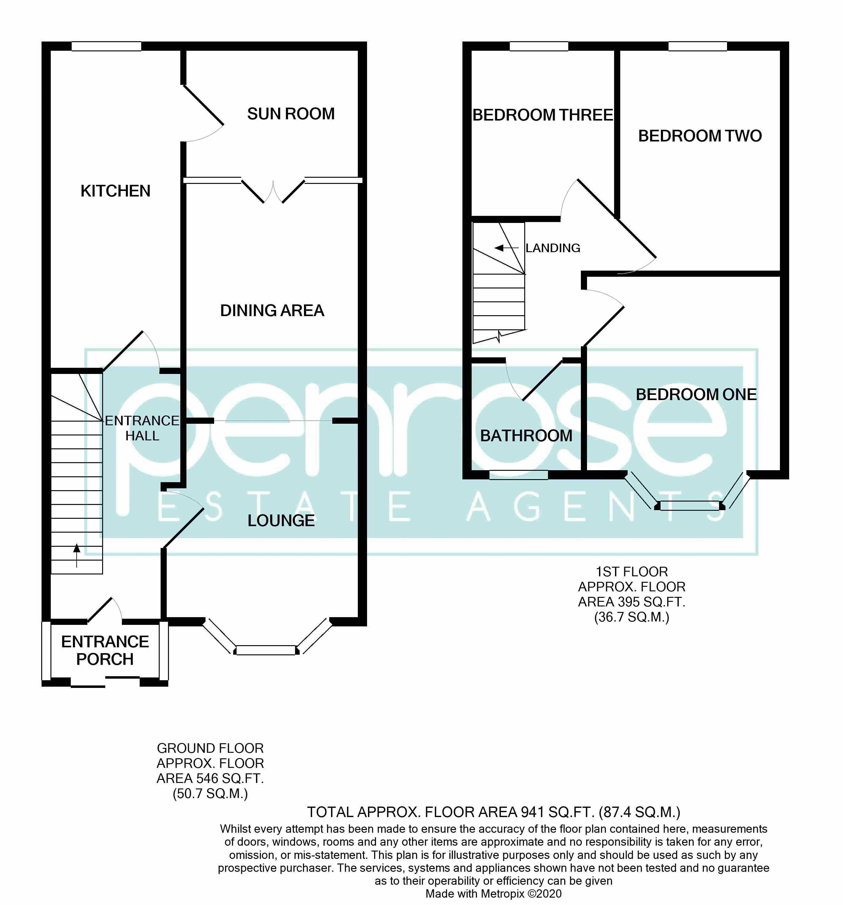 3 bedroom Mid Terrace to buy in Runley Road, Luton 213 Runley Road