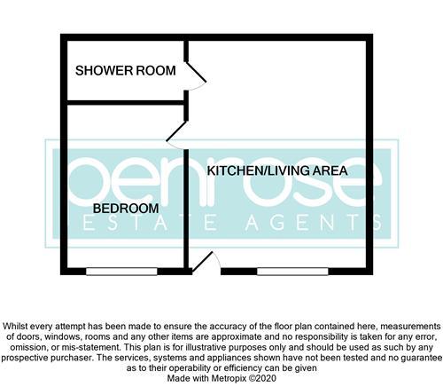 1 bedroom Flat to buy in Ashton Road, Luton