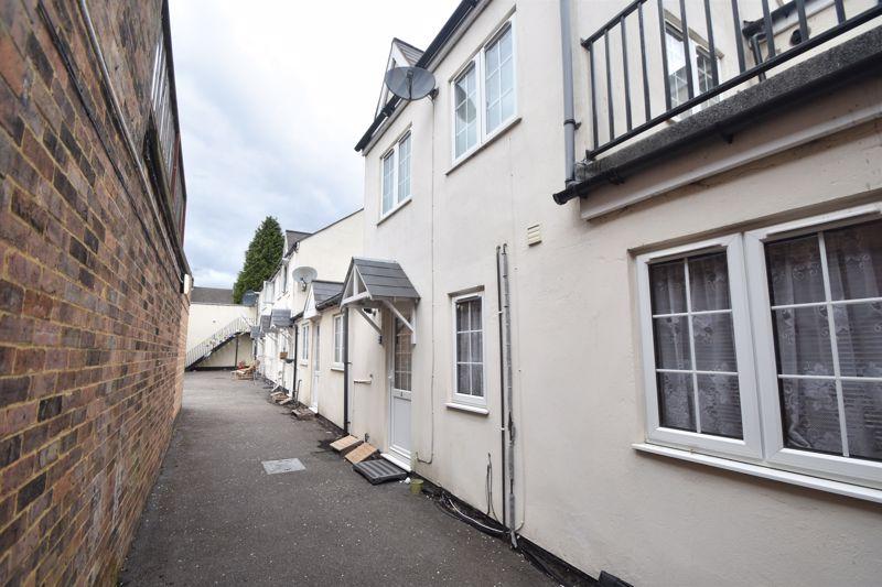 1 bedroom Flat to buy in Ashton Road, Luton - Photo 7