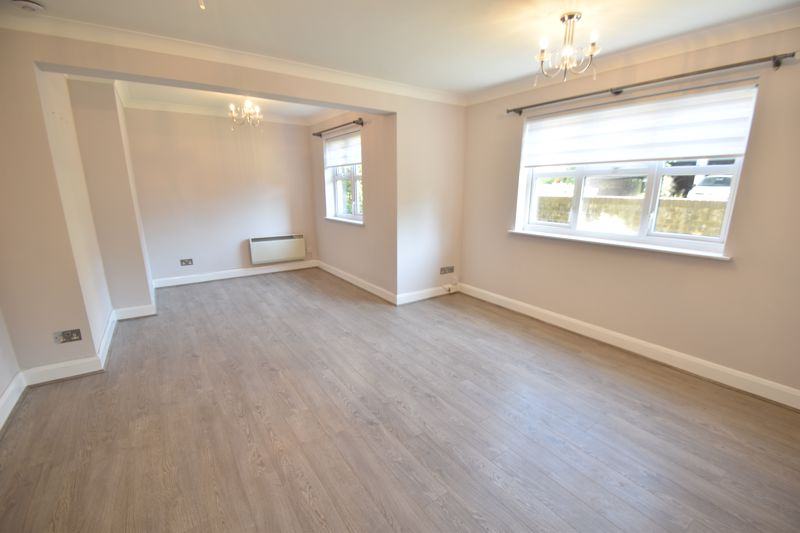 2 bedroom  to rent in Knights Field, Luton - Photo 20