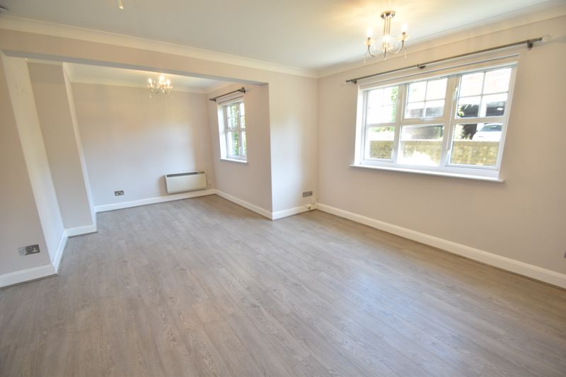 2 bedroom  to rent in Knights Field, Luton - Photo 26