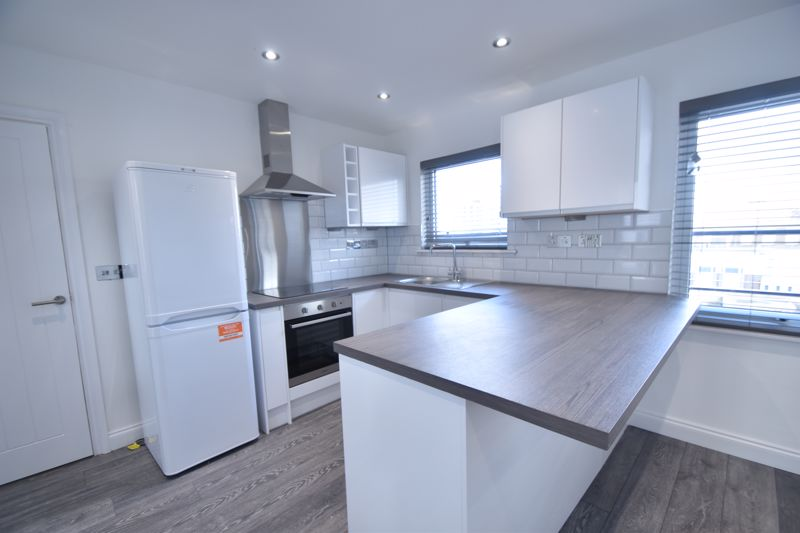 1 bedroom Flat to rent in King Street, Luton - Photo 6