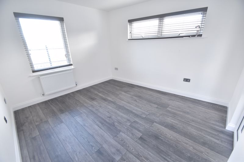 1 bedroom Flat to rent in King Street, Luton - Photo 8
