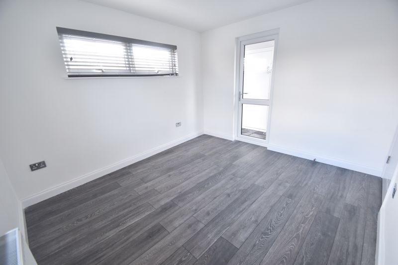 1 bedroom Flat to rent in King Street, Luton - Photo 9