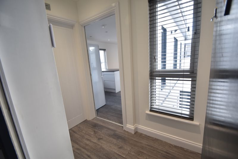 1 bedroom Flat to rent in King Street, Luton - Photo 11
