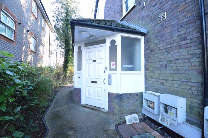 1 bedroom  to buy in 29-31, Studley Road, Luton - Photo 7
