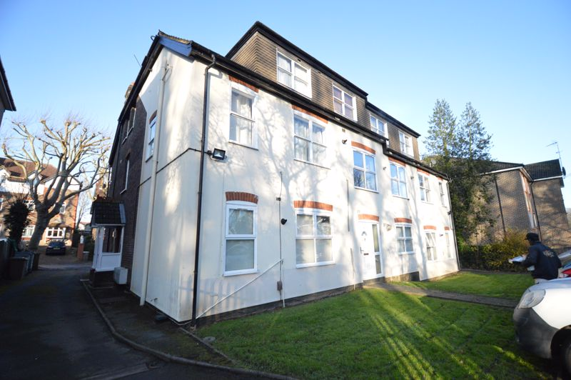 1 bedroom  to buy in 29-31, Studley Road, Luton - Photo 9