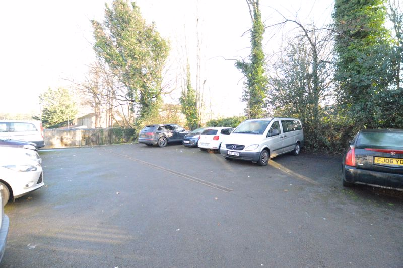 1 bedroom  to buy in 29-31, Studley Road, Luton - Photo 10