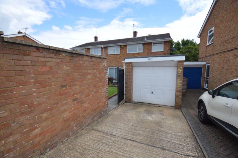 4 bedroom Semi-Detached  to buy in Redgrave Gardens, Luton - Photo 18
