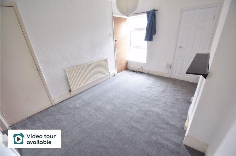 1 bedroom Flat to rent in Havelock Road, Luton