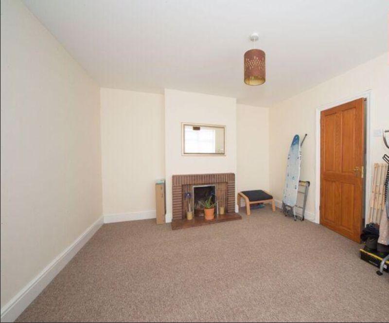3 bedroom Detached  to buy in Compton Avenue, Luton - Photo 10